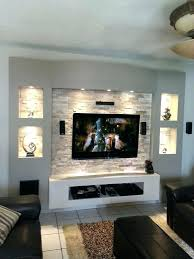tv placement in living room best living room ideas on living room unit living with ideas tv placement