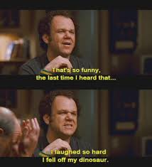 Step Brothers Quotes Awesome Step Brothers Quotes StepbrothersloI Twitter