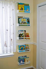 ... Bedroom Simple Shelvingnit Design For Kids Roomsing White Wall  Cheapnits Mounted Lowes Argos Cheap Shelving Units ...