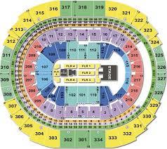 Staples Center Seating Chart Ncaa Basketball Staples Center Floor Plan