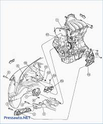 Ford epc diagram