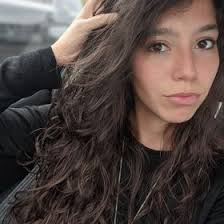 Elisa Keenan (elisatkeenan) - Profile | Pinterest
