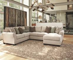 Sectional Sofas in Killeen