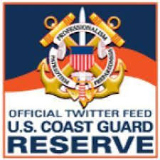 Uscg Reserves Uscg Reserve Uscgreserve Twitter