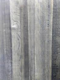 ideas classy hom enterwood flooring gray vinyl. Interesting Flooring PLY LAMINATES On Ideas Classy Hom Enterwood Flooring Gray Vinyl