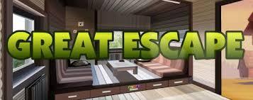 Wooden House Escape Game Walkthrough Solved Wooden Cottage Escape Walkthrough 97
