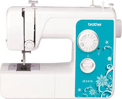 Spotlight Sewing Machines Sale