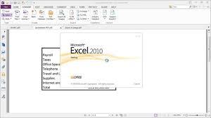 foxit phantompdf export from pdf tutorial foxit phantompdf 7 export from pdf tutorial