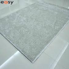 indoor outdoor carpet outdoor carpet roll indoor outdoor carpet outdoor carpet roll indoor outdoor carpet