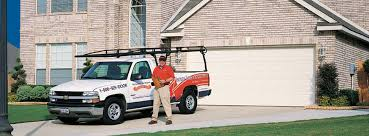 solutions to three common garage door issues