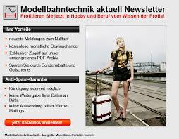 We did not find results for: Kartonmodellbau Fur Die Modelleisenbahn Links Zu Kostenlosen Modellbaubogen Modellbahntechnik Aktuell