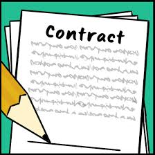 Subcontractor Agreement Format Subcontractor Agreements An Easy Explanation