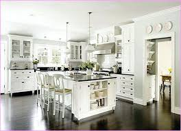 best wall paint color for white kitchen cabinets inspirational paint colors for kitchen with white cabinets