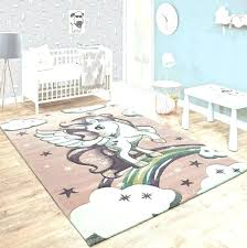 Pastel Rugs Baby Room Cintaindonesia Co