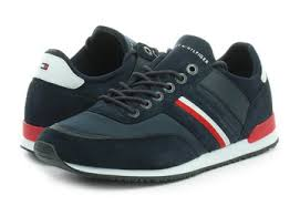Tommy Hilfiger Shoes Size Chart Europe Maxwell 23c Modern