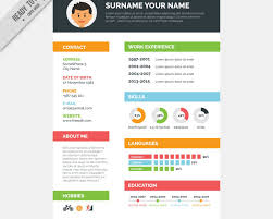 isabellelancrayus inspiring graphic designer resume template isabellelancrayus foxy graphic designer resume template vector delightful colors resume template and unique
