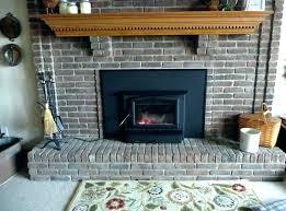 install gas fireplace fisher fireplace insert remove gas fireplace insert how to remove fireplace insert small install gas fireplace