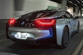 Sport Series bmw i8 price usa : Used 2016 BMW i8 for sale - Pricing & Features | Edmunds