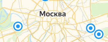 <b>Заварочные чайники Lorain</b> — купить на Яндекс.Маркете