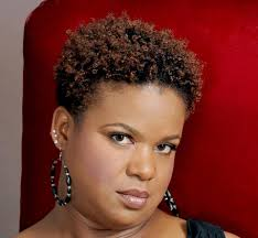 Short Natural Hair Style For Black Women google image result for blackwomennaturalhairstyleswp 7385 by wearticles.com