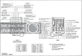 2003 chevy trailblazer wiring diagrams blazer fuse diagram home gm p blazer fuse diagram wiring home gm p diagrams box pass 2003 chevy
