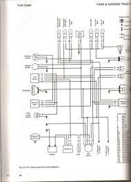 cub cadet wiring diagram switch wiring diagram cub cadet tractor ignition switch wiring wiring diagram new cub cadet lt1045 pto switch wiring diagram cub cadet wiring diagram switch