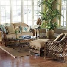 sunroom wicker furniture. decorating with wicker furniture hawaiiandecoratingrattanfurniture sunroom p