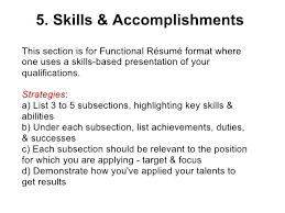examples of achievements for a resume breathtaking good achievements to put  on a resume about remodel