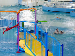 public swimming pools with diving boards. B.C. Public Swimming Pools With Diving Boards