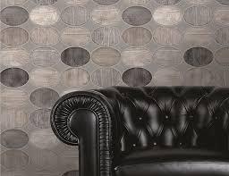 wallpapers office delhi. Contemporary Wallpapers F75909 For Wallpapers Office Delhi T