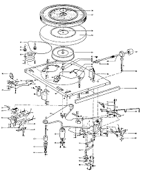 2004 land rover discovery 2 trailer wiring diagram