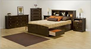 indian style bedroom furniture. Unique Style Awesome Indian Style Bedroom Furniture Ideas 2018 Full Hd Wallpaper  Pictures Photos Inside O