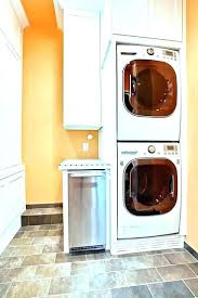 full size stackable washer dryer. Plain Stackable Best Stacked Washer Dryer Stacking And  New Throughout Full Size Stackable Washer Dryer A