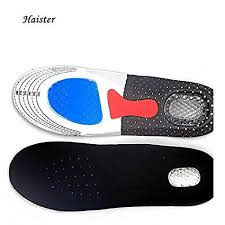 <b>Military training</b> multi - functional sports <b>insoles</b> thicker <b>cushioning</b> ...