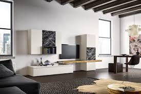 Soggiorno Ikea 2015 : Mondo convenienza mensole soggiorno avienix for