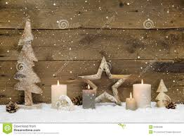 country snowflake clipart. Delighful Snowflake Download Rustic Country Background  Wood With Candles And Snowflakes F  Stock Image Snowflake Clipart I