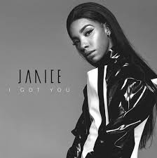 Swedish singer Janice's 'I Got You' is catchy, joyous and has a ...