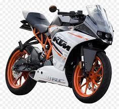 bike cartoon png 927 836