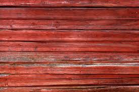red barn wood. Compelling Red Barn Wood Table L