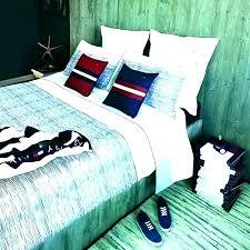 tommy hilfiger duvet cover bed set bed sheets bed set bedroom bedroom set bed sheets twin
