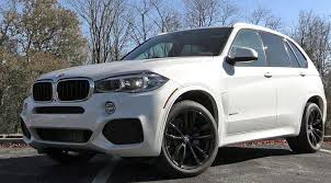 2018 bmw 0 60. modren 2018 0 60 gas mileage 2018 bmw x5 vs audi q5 e70 edrive mpg in bmw
