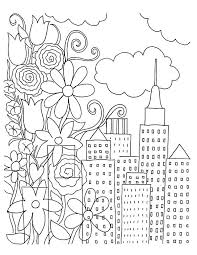 Free Turn Pictures Into Coloring Pages Turn Photo Into Coloring Page