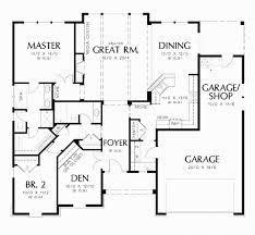 40 popsicle stick house plan