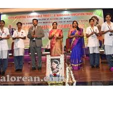 Meaning Of Lamp Lighting In Nursing Go Light Your World Lamp Lighting Ceremony Of Ccn And