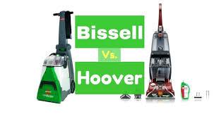 hoover rug shampooer vs hoover the best carpet cleaner for hoover rug shampooer troubleshooting hoover carpet hoover rug shampooer