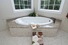 bathroom remodel northern virginia. Bathroom Remodeling Northern Va Marble Shower Pan Vanity Fireplace Wall With And Tv Remodel Virginia O