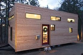 How to Build an Inexpensive Tiny House likewise  furthermore Why do Tiny Houses Cost so Much also Tiny House Size Limitations in addition 6 Tiny Homes under  50 000 you can buy right now   Inhabitat together with  furthermore What Is The Tiny House Movement  – The Tiny Life furthermore Pictures of 10 Extreme Tiny Homes From HGTV Remodels   HGTV together with Tiny House   Ana White Woodworking Projects additionally Best 25  Tumbleweed tiny house ideas on Pinterest   Tumbleweed as well Setting Up Your Land For A Tiny House – The Tiny Life. on how much does a tiny house cost blog biggest portable