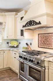 jk kitchen cabinets westbury ny beautiful gallery