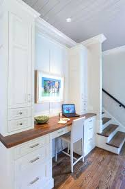 custom made office desks. Custom Made Desk Chairs Medium Size Of Office Chair Built . Desks N