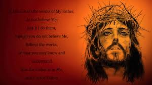 Jesus Free Wallpaper posted by Samantha ...